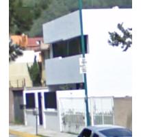 Propiedad similar 1502517 en Fuentes de Satélite.