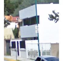 Foto de casa en venta en  , fuentes de satélite, atizapán de zaragoza, méxico, 2608958 No. 01