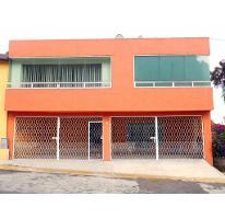 Foto de casa en venta en  , fuentes de satélite, atizapán de zaragoza, méxico, 2768822 No. 01
