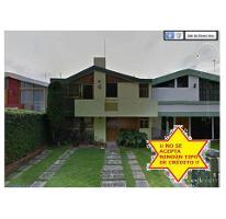 Foto de casa en venta en  , fuentes de satélite, atizapán de zaragoza, méxico, 2830838 No. 01