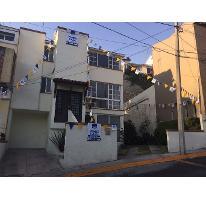 Foto de casa en venta en  , fuentes de satélite, atizapán de zaragoza, méxico, 2833078 No. 01