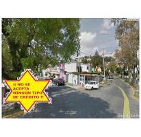 Foto de casa en venta en  , fuentes de satélite, atizapán de zaragoza, méxico, 2842369 No. 01