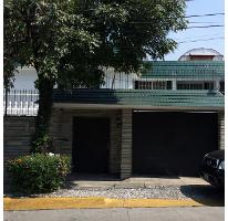 Foto de casa en venta en  , fuentes de satélite, atizapán de zaragoza, méxico, 2868666 No. 01