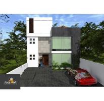 Foto de casa en venta en  , fuentes de satélite, atizapán de zaragoza, méxico, 2936715 No. 01