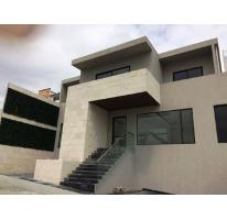 Foto de casa en venta en  , fuentes de satélite, atizapán de zaragoza, méxico, 2937068 No. 01