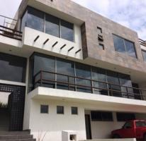 Foto de casa en venta en  , fuentes de satélite, atizapán de zaragoza, méxico, 3003166 No. 01