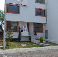 Foto de casa en condominio en renta en, fuentes de tepepan, tlalpan, df, 1769465 no 01