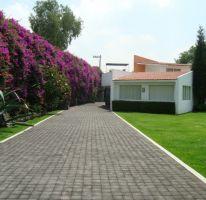 Foto de casa en condominio en venta en, fuentes de tepepan, tlalpan, df, 1999220 no 01