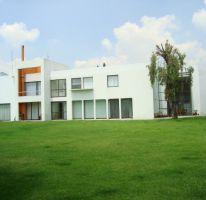 Foto de casa en condominio en venta en, fuentes de tepepan, tlalpan, df, 2001940 no 01