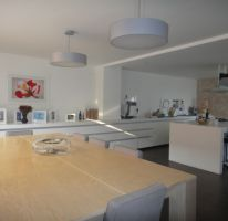 Foto de casa en venta en, fuentes de tepepan, tlalpan, df, 2025685 no 01