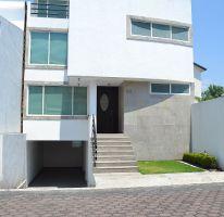 Foto de casa en condominio en renta en, fuentes de tepepan, tlalpan, df, 2051416 no 01