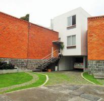 Foto de casa en condominio en venta en, fuentes de tepepan, tlalpan, df, 2051990 no 01