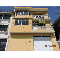 Foto de casa en venta en, fuentes de tepepan, tlalpan, df, 1405999 no 01