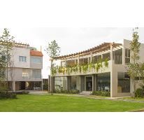 Foto de casa en venta en  , fuentes de tepepan, tlalpan, distrito federal, 2441827 No. 01