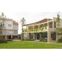 Foto de casa en renta en, fuentes de tepepan, tlalpan, df, 2441829 no 01