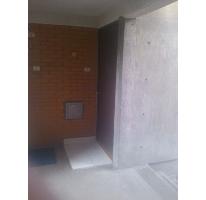 Propiedad similar 2257081 en Fuentes de Zaragoza.