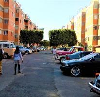 Foto de departamento en venta en  , fuentes de zaragoza, iztapalapa, distrito federal, 2263650 No. 01