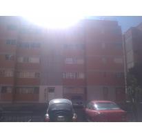 Propiedad similar 2523073 en Fuentes de Zaragoza.