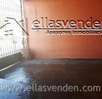 Foto de casa en venta en fuentes del bosque ., paseo de las fuentes, apodaca, nuevo león, 4274271 No. 01