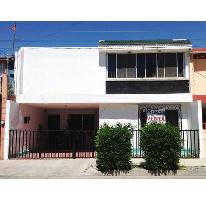 Foto de casa en venta en  , fuentes del bosque, san luis potosí, san luis potosí, 2756313 No. 01