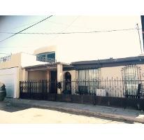 Foto de casa en venta en  , fuentes del mezquital, hermosillo, sonora, 2756979 No. 01