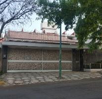 Foto de casa en venta en fuentes del pedregal 911 , fuentes del pedregal, tlalpan, distrito federal, 0 No. 01