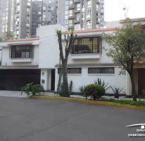Foto de casa en venta en, fuentes del pedregal, tlalpan, df, 1509283 no 01