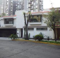 Foto de casa en venta en, fuentes del pedregal, tlalpan, df, 1627883 no 01
