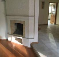 Foto de casa en renta en, fuentes del pedregal, tlalpan, df, 2024677 no 01