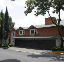 Foto de casa en venta en, fuentes del pedregal, tlalpan, df, 2071386 no 01