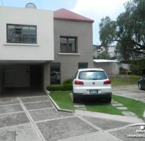 Foto de casa en venta en, fuentes del pedregal, tlalpan, df, 2083560 no 01