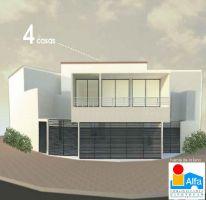 Foto de casa en condominio en venta en, fuentes del pedregal, tlalpan, df, 2206144 no 01