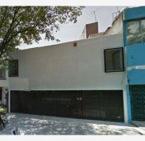 Foto de casa en venta en, fuentes del pedregal, tlalpan, df, 2213600 no 01
