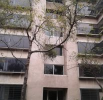 Foto de departamento en renta en, fuentes del pedregal, tlalpan, df, 485198 no 01