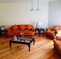 Foto de casa en venta en, fuentes del pedregal, tlalpan, df, 995385 no 01