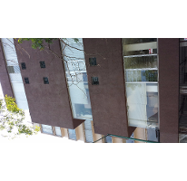 Foto de departamento en venta en  , fuentes del pedregal, tlalpan, distrito federal, 1678542 No. 01