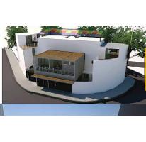 Foto de casa en condominio en venta en, fuentes del pedregal, tlalpan, df, 2277498 no 01