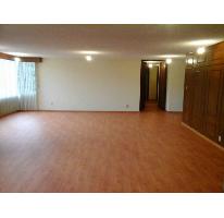 Foto de departamento en venta en  , fuentes del pedregal, tlalpan, distrito federal, 2665113 No. 01