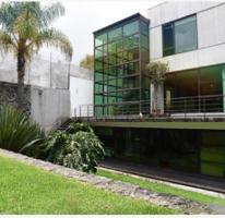 Foto de casa en venta en  , fuentes del pedregal, tlalpan, distrito federal, 4248239 No. 01
