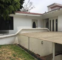 Foto de casa en venta en  , fuentes del pedregal, tlalpan, distrito federal, 4549629 No. 01