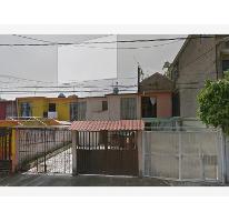 Foto de casa en venta en fuentes del pegaso 0, fuentes del valle, tultitlán, méxico, 2780452 No. 01