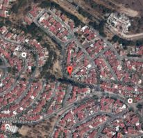 Foto de casa en venta en, fuentes del sol, atizapán de zaragoza, estado de méxico, 2213864 no 01