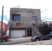 Foto de casa en venta en, fuentes del sol, chihuahua, chihuahua, 1779350 no 01