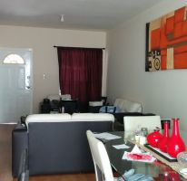 Foto de casa en venta en, fuentes del sol, chihuahua, chihuahua, 2223213 no 01