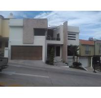 Foto de casa en venta en, fuentes del sol, chihuahua, chihuahua, 2397512 no 01