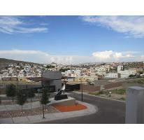 Foto de casa en venta en  , fuentes del sol, chihuahua, chihuahua, 2587518 No. 01