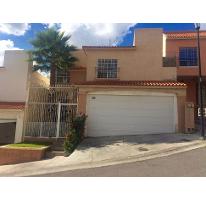 Foto de casa en venta en  , fuentes del sol, chihuahua, chihuahua, 2762584 No. 01