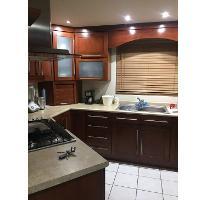 Foto de casa en venta en  , fuentes del sol, chihuahua, chihuahua, 2859652 No. 01