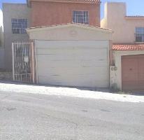 Foto de casa en venta en  , fuentes del sol, chihuahua, chihuahua, 4225766 No. 01