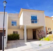 Foto de casa en venta en  , fuentes del sol, chihuahua, chihuahua, 4234077 No. 01